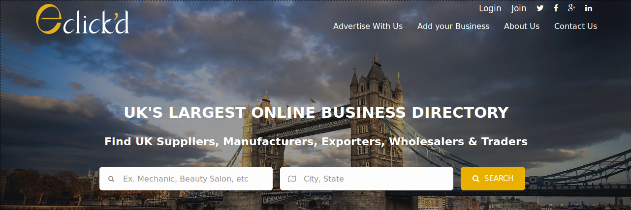 cropped-free-uk-business-listing-directory-eclickd.png