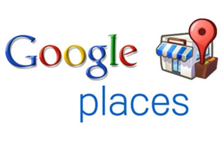 0409_GooglePlaces