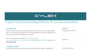 admin.cylex-uk.co.uk