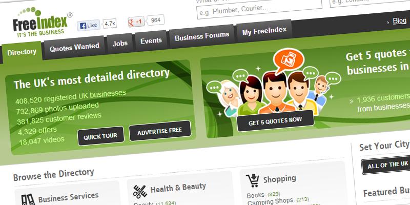 freeindex_uk_business_directory