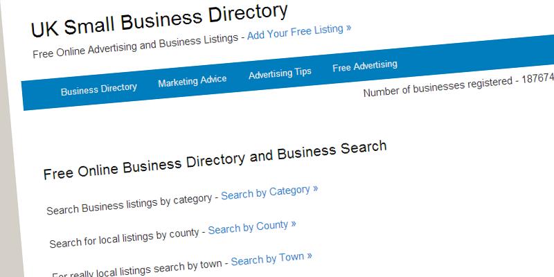 uk_small_business_directory_co_uk